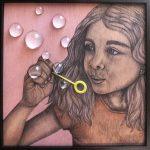 Artist Spotlight: Renata Rodrigues